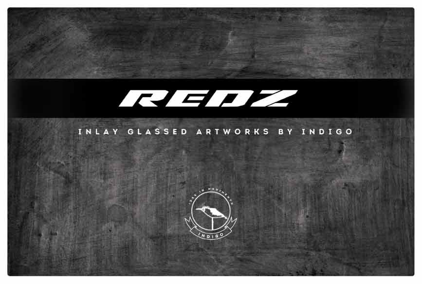 CATALOGO_INLAY_REDZ-1